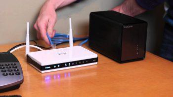 Улучшить сигнал wifi роутера дома