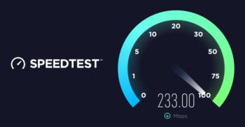 Способы увеличения скорости соединения, пропускной способности и стабильности беспроводной сети Wi-Fi