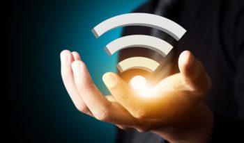 wifi-free